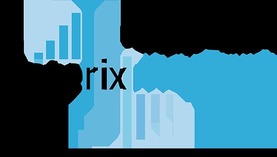 Soterix Medical Logo