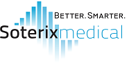 Soterix Medical Inc Logo