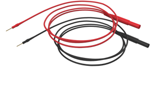 1x1 tDCS Connecting Cables