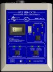 4×1 HD-tDCS Adaptor