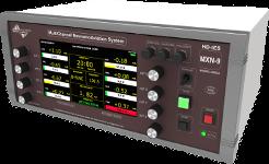 MxN-5 / MxN-9 HD
