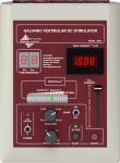 Galvanic Vestibular Stimulator