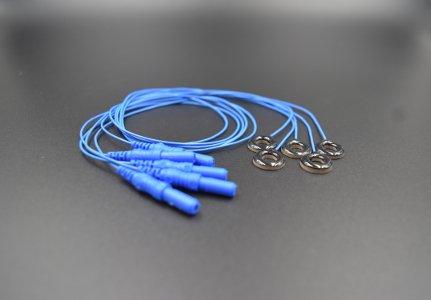 HD-Electrode