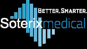 Soterix Logo