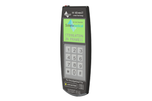 Soterix Medical REMOTE Device