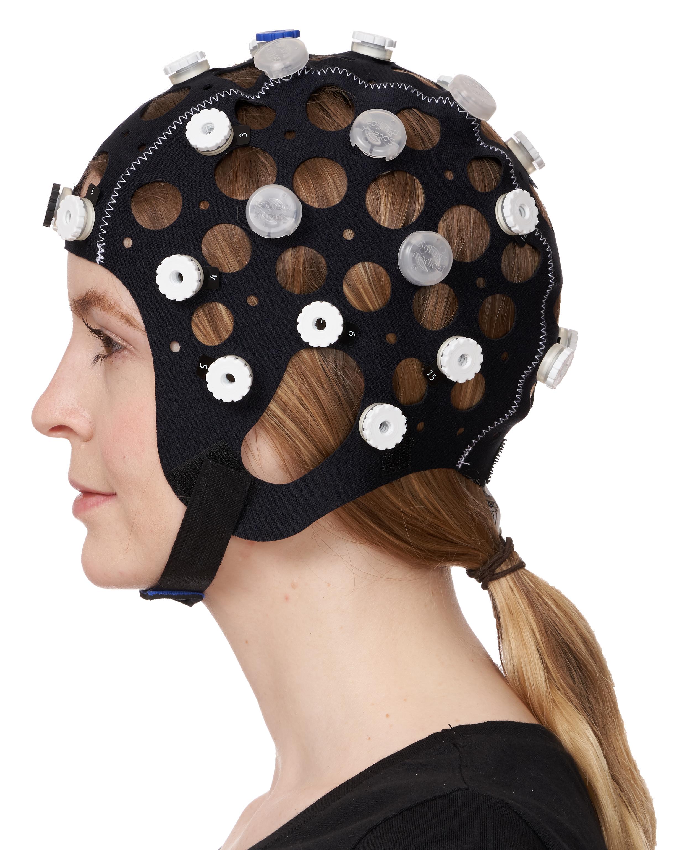 Soterix Medical Brain Products Dry Cap