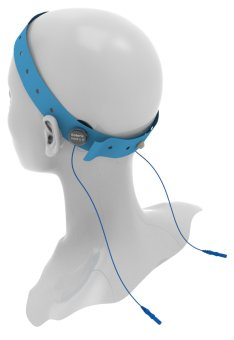 Galvanic Vestibular Stimulation Accessories